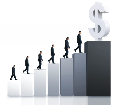 Ceo compensation stock options