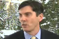 AOL CEO Sees Strong Ad Growth