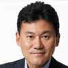 Hiroshi-Mikitani