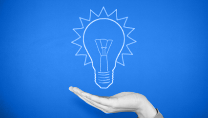 Innovation-Programs