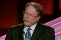 NRA Chief: Obama Makes 'Mockery' Of American Freedoms