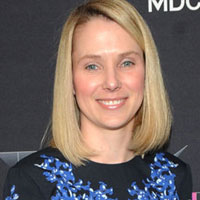 Marissa_Mayer_guardian