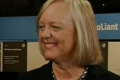 Meg Whitman On Women In Top Jobs