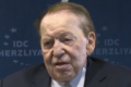 Adelson: Lessons From One of the World's Richest