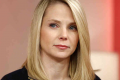 Difference Makers 2013: Marissa Mayer
