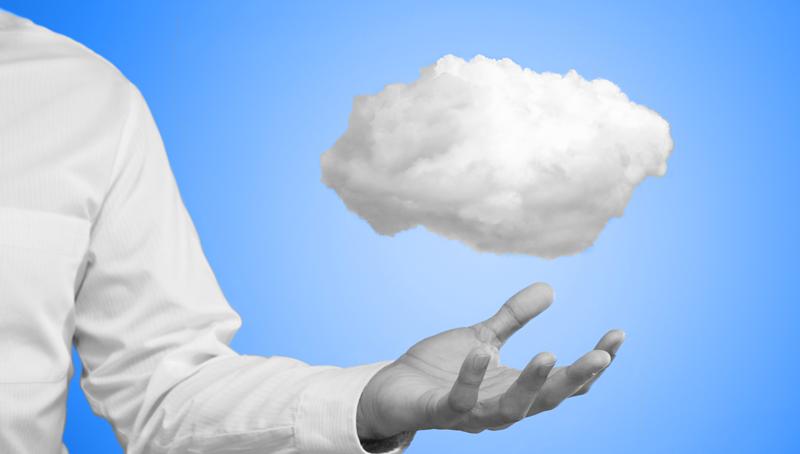 cloud-hand copy