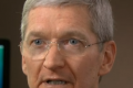 Tim Cook Reads Your Emails