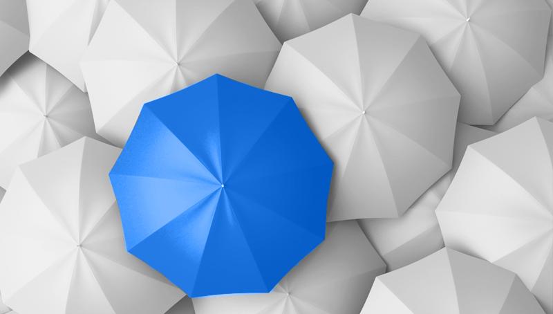umbrella_leader copy