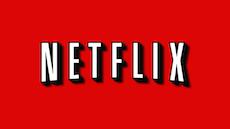 Netflix copy