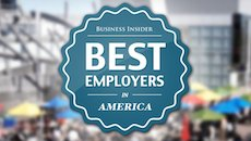 best employers in america badge_2x1