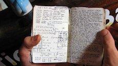 journal-journaling-diary-moleskine-writing-1