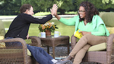 1401823976-oprah-calls-this-person-perfect-entrepreneur-john-mackey-2