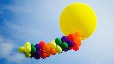 balloons-1940x900_34779