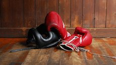 boxing_37960