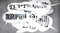 disruption2