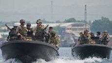 navy-seals-3