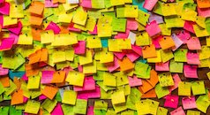 post-its-clutter-1940x900_34805