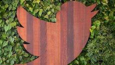 twitter-bird-1940x900_36326