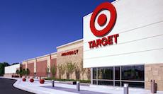 130108032717-target-store