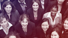 3033151-poster-p-2-7-inspiring-women-on-how-theyve-become-better-leaders-with-age