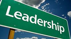 Leadership-624x455