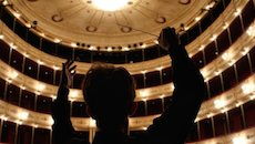conductor-performance-1940x900_34065