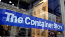 container-store-retail