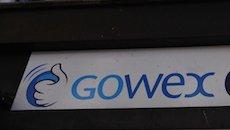 lets-gowex-sign-3