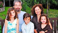 101899181-1D274906512178-schireson-family-photo.blocks_desktop_medium.530x298