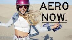 aeropostale-fall-2014-ad-campaign-the-impression-2-e1408477399741-1940x1091