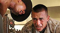 drill-instructor-yelling-marine-corps-19