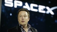 elon-musk-and-spacex-1