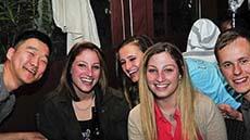 friends-out-dinner-millennials-group-3