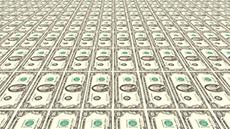 infinite-money-1940x900_35500