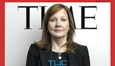 1411659038000-TIME-Cover---Mary-Barra---The-Mechanic