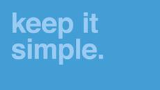 2014-09-22-10ProductivityTipsforEntrepreneurs-thumb