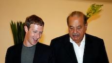 Slim-Zuckerberg-sept-5-2014