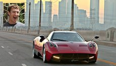 facebook-ceo-mark-zuckerberg-reportedly-owns-several-cars-including-an-acura-tsx-and-a-volkswagen-golf-gti-but-zuckerberg-reportedly-put-money-down-on-a-pagani-huayra-the-italian-hypercar-starts-at-a-modest-13-million