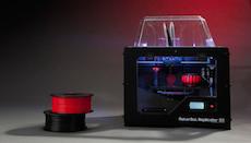 makerbot-replicator2x