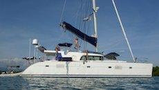 sailboat-scott-leonard-1