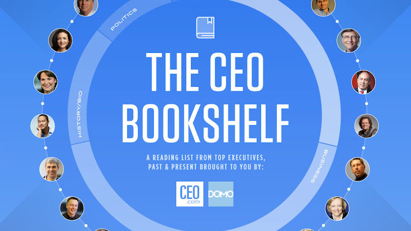 10.22.14_ceo-bookshelf_infographic copy
