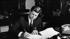 670px-october_23_1962-_president_kennedy_signs_proclamation_3504_authorizing_the_naval_quarantine_of_cuba