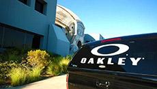 oakley-hq
