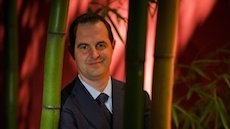 1-lending-clubs-ceo-renaud-laplanche-has-a-perfect-100-approval-rating