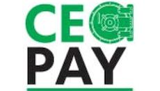 1394730088000-ceo-pay