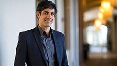 Yelp Co-founder And CEO Jeremy Stoppelman