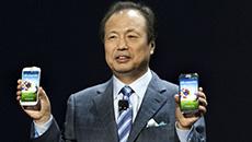 CEO-J.K.-Shin.
