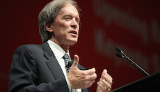 Morningstar Conference With Bill Gross Of PIMCO