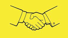 1413480450-create-binding-agreement-yourself-today