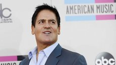 mark-cuban-137